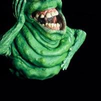 Ghostbusters_Behind-the-Scenes Stills (27)