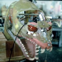 Ghostbusters_Behind-the-Scenes Stills (28)