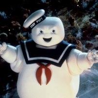 Ghostbusters_Behind-the-Scenes Stills (29)