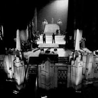 Ghostbusters_Behind-the-Scenes Stills (3)