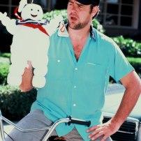 Ghostbusters_Behind-the-Scenes Stills (30)