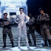 Ghostbusters_Behind-the-Scenes Stills (31)