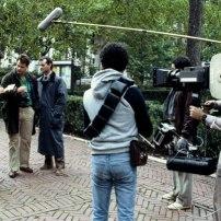 Ghostbusters_Behind-the-Scenes Stills (32)