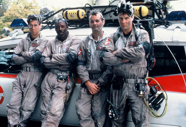 Ghostbusters_Behind-the-Scenes Stills (33)