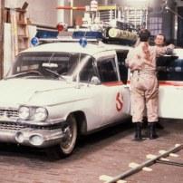 Ghostbusters_Behind-the-Scenes Stills (36)