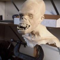 Ghostbusters_Behind-the-Scenes Stills (39)