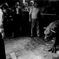 Ghostbusters_Behind-the-Scenes Stills (4)