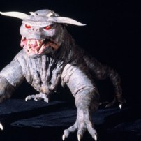 Ghostbusters_Behind-the-Scenes Stills (40)