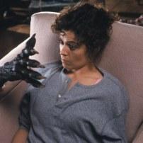 Ghostbusters_Behind-the-Scenes Stills (41)