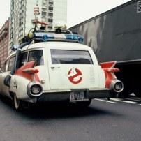 Ghostbusters_Behind-the-Scenes Stills (42)