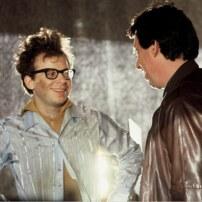 Ghostbusters_Behind-the-Scenes Stills (43)