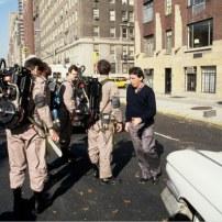 Ghostbusters_Behind-the-Scenes Stills (44)