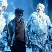 Ghostbusters_Behind-the-Scenes Stills (45)