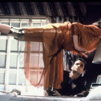 Ghostbusters_Behind-the-Scenes Stills (46)
