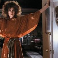 Ghostbusters_Behind-the-Scenes Stills (47)