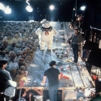 Ghostbusters_Behind-the-Scenes Stills (48)