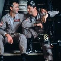 Ghostbusters_Behind-the-Scenes Stills (49)