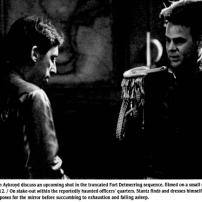 Ghostbusters_Behind-the-Scenes Stills (5)