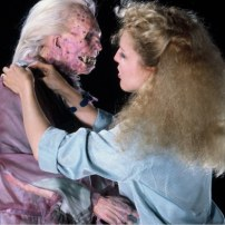 Ghostbusters_Behind-the-Scenes Stills (51)