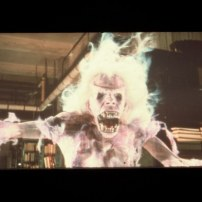Ghostbusters_Behind-the-Scenes Stills (52)
