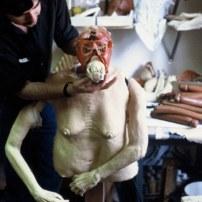 Ghostbusters_Behind-the-Scenes Stills (53)