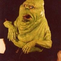 Ghostbusters_Behind-the-Scenes Stills (56)
