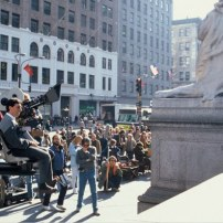 Ghostbusters_Behind-the-Scenes Stills (58)