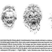 Ghostbusters_Behind-the-Scenes Stills (6)
