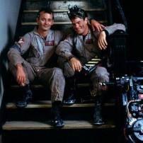 Ghostbusters_Behind-the-Scenes Stills (60)