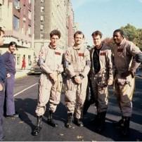 Ghostbusters_Behind-the-Scenes Stills (61)