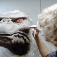 Ghostbusters_Behind-the-Scenes Stills (62)