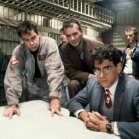 Ghostbusters_Behind-the-Scenes Stills (63)
