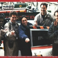 Ghostbusters_Behind-the-Scenes Stills (64)