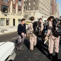 Ghostbusters_Behind-the-Scenes Stills (66)