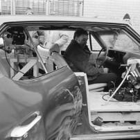 Ghostbusters_Behind-the-Scenes Stills (67)