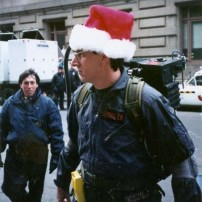 Ghostbusters_Behind-the-Scenes Stills (68)