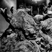 Ghostbusters_Behind-the-Scenes Stills (7)