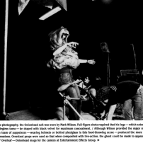 Ghostbusters_Behind-the-Scenes Stills (9)