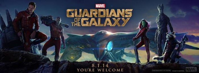 [Image: guardians-of-the-galaxy-banner.png]