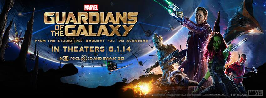 http://wegeekgirls.files.wordpress.com/2014/06/guardians-of-the-galaxy_banner.jpg