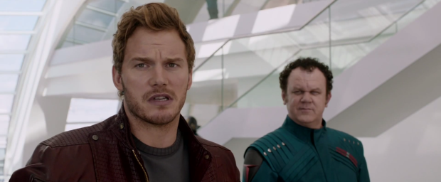Guardians of the Galaxy_Still_Star-Lord
