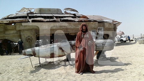 Star Wars_Episode VII_Set Photos (7)