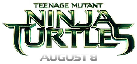 Teenage Mutant Ninja Turtles_Banner