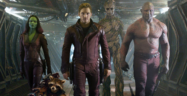 _The-Guardians-of-the-Galaxy
