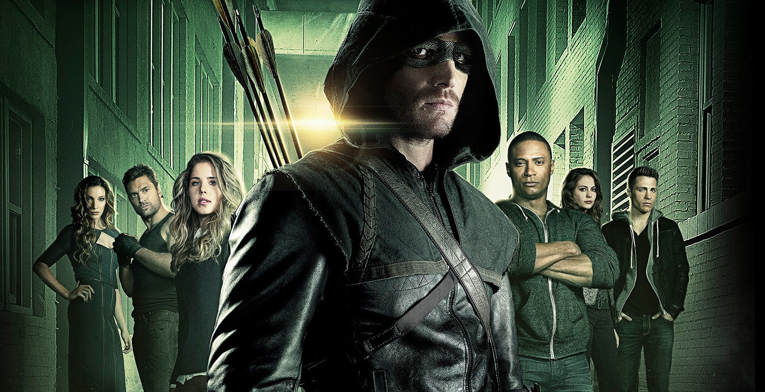Arrow season new wallpapers Movie Wallpapers