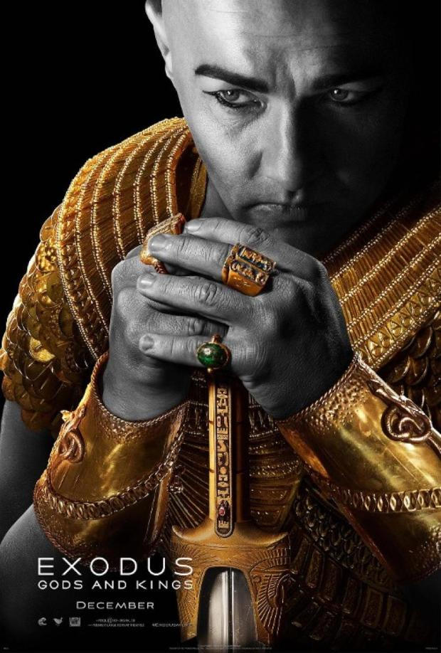 Exodus_Gods and Kings_Posters (1)