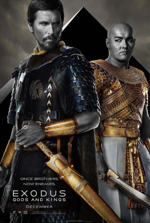 Exodus_Gods and Kings_Posters (2)