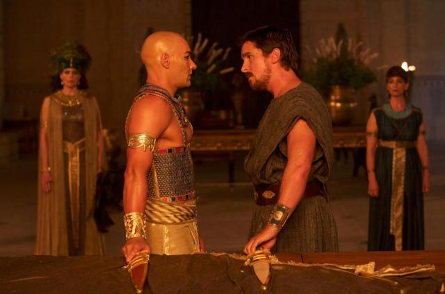 Exodus_Gods and Kings_Stills (1)