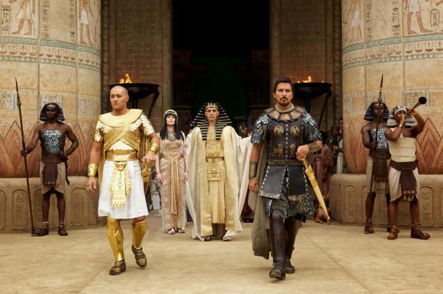 Exodus_Gods and Kings_Stills (2)