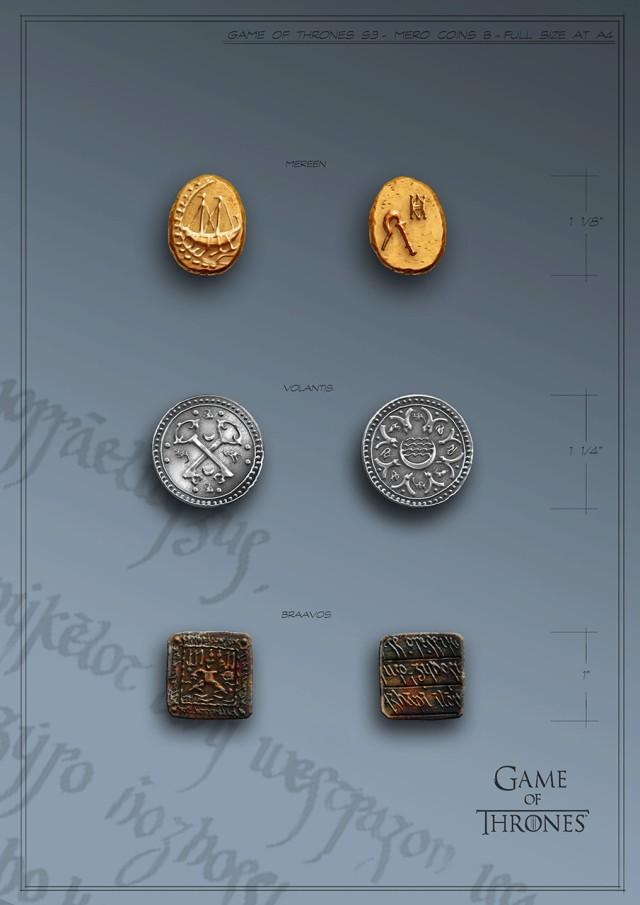 Game of Thrones_Season 4 concept art (7)
